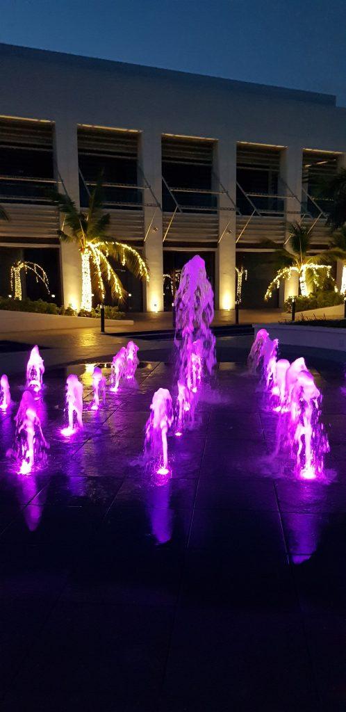 сдать TOEIC в Себу
