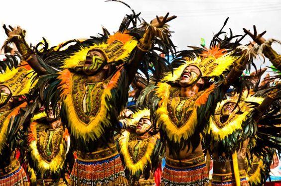 как получить бесплатную экскурсию в Себу