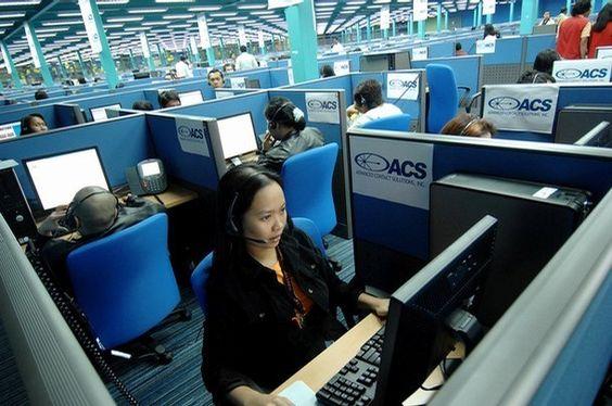 английский на филиппинах скайп
