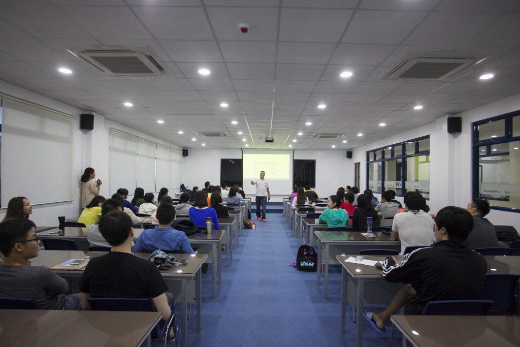 Курсы английского рубежом стоимость Филиппины