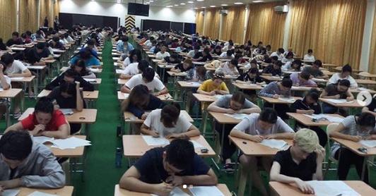 Центр школ английского языка за границей