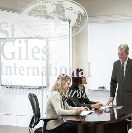 Globaldialog.ru дешёвый сайт для поиска школ английского языка за рубежом
